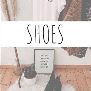 Shoes - 👞 SHOP SHOES 👟